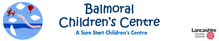 Balmoral Childrens' Centre